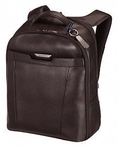 Рюкзак Samsonite 17N*004 Sygnum Laptop Backpack 15,6