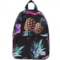 Рюкзак Herschel 10305-01852-OS Town Womens Backpack