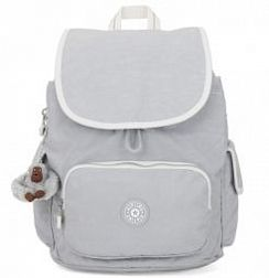 Рюкзак Kipling K1563521P City Pack S Small Backpack