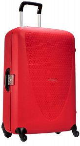 Чемодан Samsonite 70U*005 Termo Young Spinner 78/29