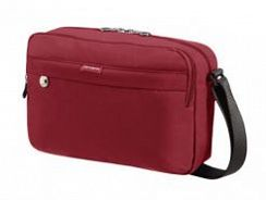 Сумка Samsonite U23*530 Travel Accessories