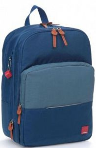 Рюкзак Hedgren HBUP01 Back-Up Backfit Backpack Large Expandable