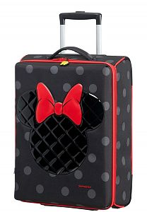 Чемодан Samsonite 23C*010 Disney Ultimate Upright 52/18