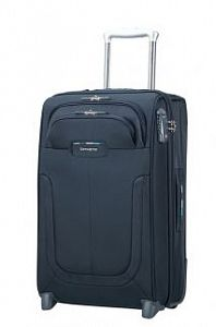Чемодан Samsonite CC6*001 Duosphere Upright 55 Exp