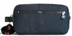 Косметичка Kipling K13363H66 Agot Essential Toiletry Bag