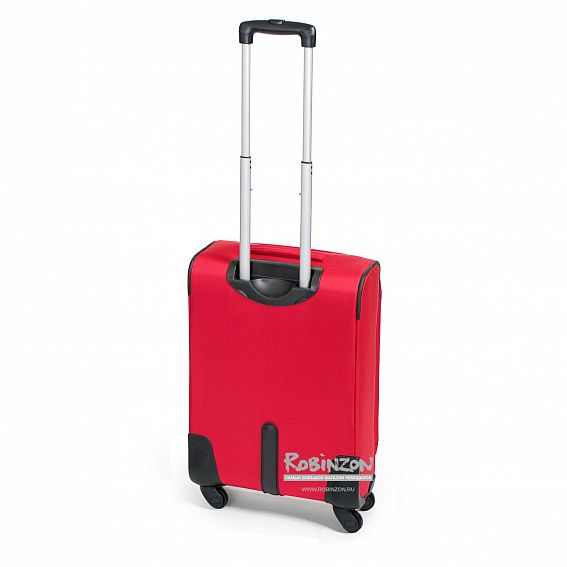 Чемодан Samsonite 12U*905 Amazon Spinner 55/20