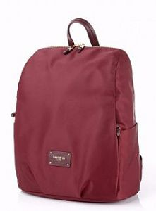 Рюкзак Samsonite AL0*001 Clodi Backpack