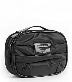 Косметичка Samsonite 95U*004 Thallo Make-up Pouch L