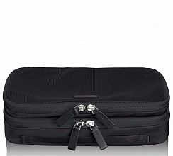 Чехол для обуви Tumi 14898D Travel Accessories Small Dual Compartment Packing Cube