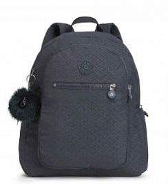 Рюкзак Kipling K10118L12 Bizzy Boo Printed Baby Changing Bag