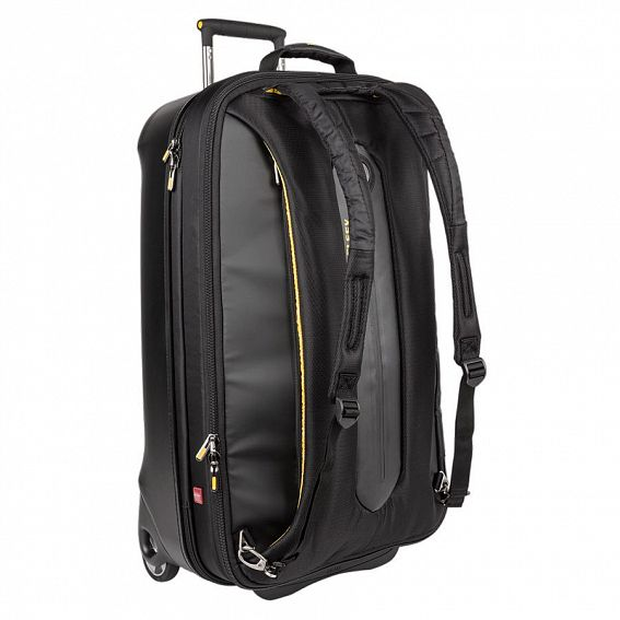 Чемодан Delsey 1374723 Beaubourg Cabin Trolley Case