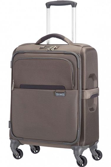 Samsonite 40V*003