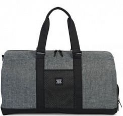 Сумка Herschel 10026-01554-OS Novel Duffle