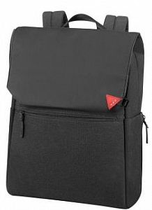 Рюкзак Samsonite 92N*001 Flep Backpack S 14