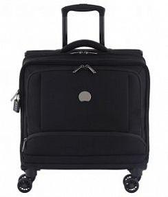 769914ec5e82 Delsey купить чемоданы, сумки, портпледы! Большой выбор! Скидки ...