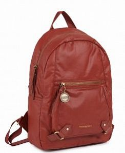 Рюкзак женский Hedgren HAMB08 Ambition Backpack Eager