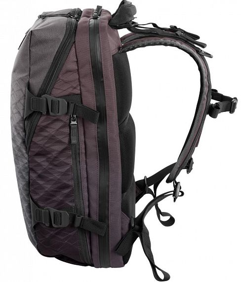 Рюкзак Victorinox 601490 Vx Touring 17'' Laptop Backpack