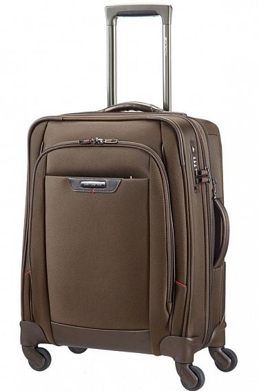 Samsonite 35V*015