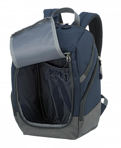 Рюкзак Travelite 96290 Basics Backpack