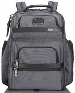 Рюкзак для ноутбука Tumi 26578PW2 Alpha 2 Travel Business Class Brief Pack® 15