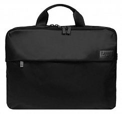 Сумка для ноутбука Lipault P55*104 Plume Business Laptop Bag 17.3