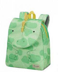 Рюкзак Samsonite CD0*026 Happy Sammies Backpack S