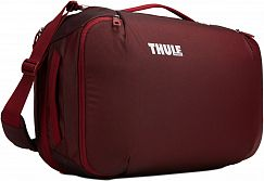 Сумка-рюкзак Thule TSD340E Subterra Carry-On 40L 3203445