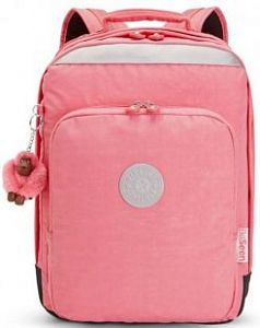 Рюкзак Kipling K0040826T College Up Large Backpack