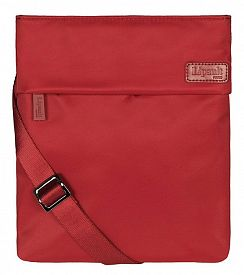 Сумка плечевая Lipault P61*004 City Plume Crossover Bag M