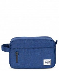 Косметичка Herschel 10039-01335-OS Chapter Travel Kit