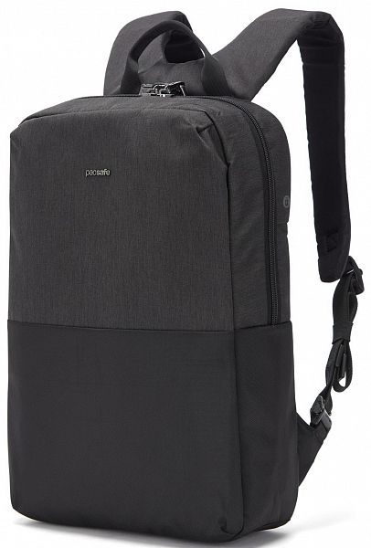 Рюкзак Pacsafe 25301100 Intasafe X Anti-Theft Slim Backpack 20L