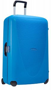 Чемодан Samsonite 70U*003 Termo Young Upright 82/31