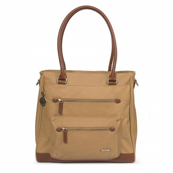 Сумка Hedgren HNTF05 Nine 2 Five Tote Missy 13