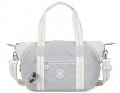 Сумка Kipling K0132721P Art Mini Basic Handbag