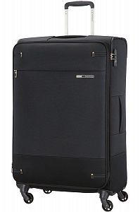 Чемодан Samsonite 38N*005 Base Boost Spinner 78 Exp