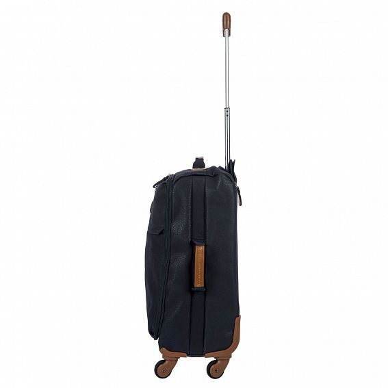 Чемодан Brics BID48117 My Life Carry-on