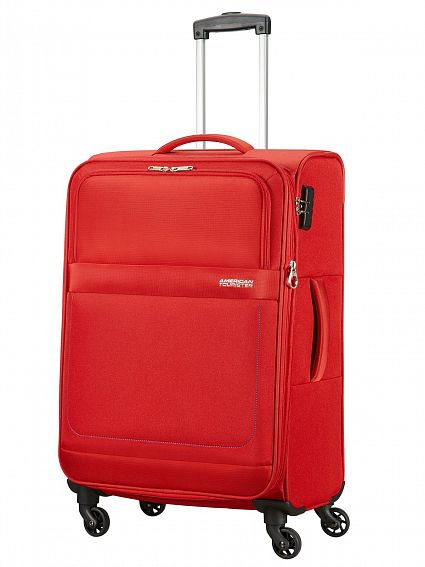 American Tourister 40G*903