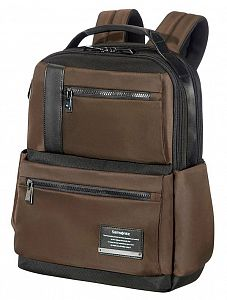 Рюкзак для ноутбука Samsonite 24N*002 Openroad Laptop Backpack 14,1