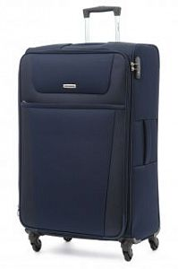 Чемодан Samsonite 75N*906 Allegio Spinner L Exp 81