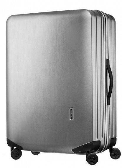 Чемодан Samsonite U91*004 Inova Spinner 81/30