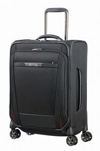 Чемодан Samsonite CG7*019 Pro-DLX 5 Spinner 55/20 Strict