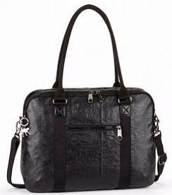 10229da7 сумки Kipling киплинг купить в москве цены в официальном интернет