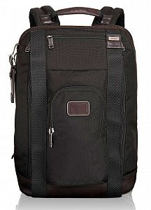 Рюкзак Tumi 222392HK2 Alpha Bravo Edwards Backpack 15