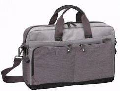 Сумка Hedgren HWALK07M Walker Briefcase Harmony M 15,6""
