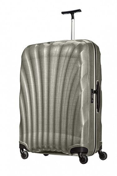 Samsonite V22*107