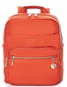 Рюкзак Hedgren HCHM05 Charm Backpack Spell