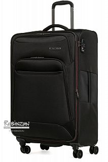 Сумки чемоданы интернет магазин екатеринбург ортопедические рюкзаки для первоклассника недорого