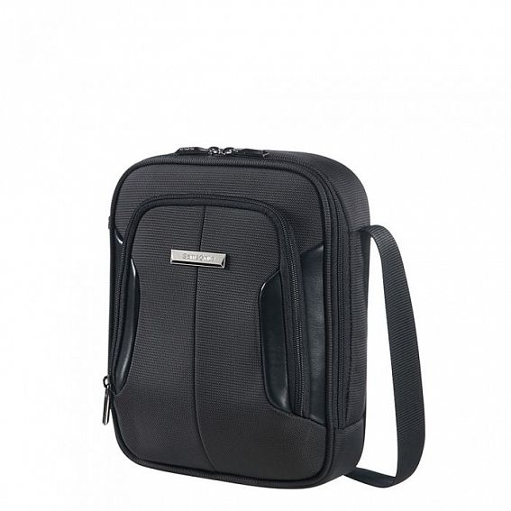 Samsonite 08N*002