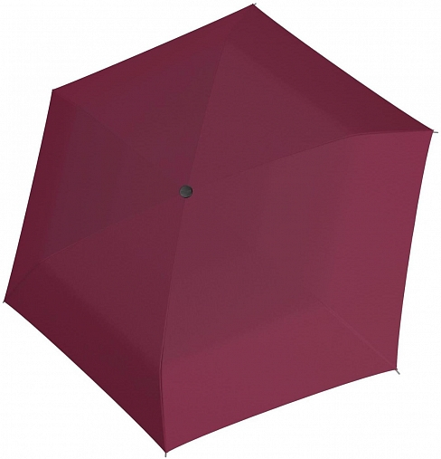 Зонт Doppler 722863260 Carbonsteel Mini Slim Uni Pocket Umbrella