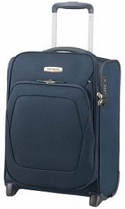 Чемодан Samsonite 65N*019 Spark SNG Upright